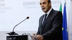 Tecnológicas portuguesas já têm programa para contratar estrangeiros. Salários começam nos 1.089 euros