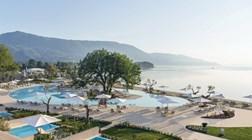 Grega Ikos quer investir 600 milhões na abertura de quatro hotéis em Portugal e Espanha