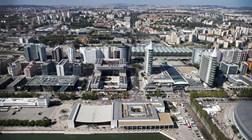"""Portuense Insania transfere """"coração"""" logístico para Lisboa"""