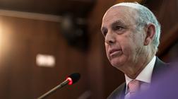 Tomás Correia quer Paulo Pedroso na administração do Montepio
