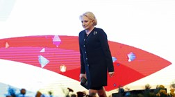 Bolsa da Roménia em queda livre após aumento de impostos à banca