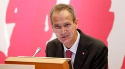 BCP aumenta lucros em 61,5% para 301,1 milhões de euros