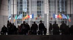 Japanificação da Europa já chegou e não será fácil escapar, diz ING