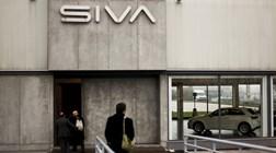 Venda da SIVA à PHS foi fechada a 15 de outubro