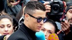 Os casos mais mediáticos do cerco do fisco espanhol aos jogadores de futebol