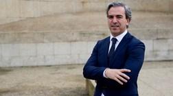 Francesa Solutions 30 compra ByOn Fiber de Matosinhos