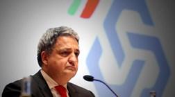Banco de Portugal tem até quinta-feira para enviar à AR lista dos grandes devedores