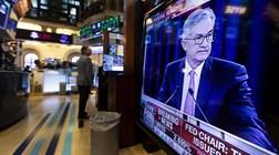 Fidelity manda vender ações pela primeira vez desde 2009