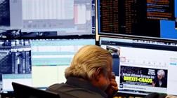 Abertura dos mercados: Notícia de tréguas comerciais em Osaka dá ganhos às bolsas. Juros sobem
