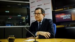 Europeias: Castro Almeida exige PSD com melhor resultado do que em 2014
