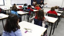 Em que lugar está a escola do seu filho? Veja o ranking das melhores e piores escolas