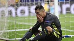 Juventus afunda 12% para mínimos de um ano após divulgar prejuízo