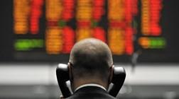 Vírus da China e UBS colocam bolsas no vermelho. Petróleo recua