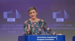 Comissão Europeia abre investigação aprofundada à Amazon