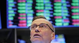 Abertura dos mercados: Bolsas em baixa com ouro e petróleo em alta. Juros portugueses a 30 anos abaixo dos 1,5%