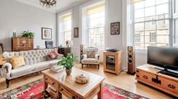 Saiba onde o alojamento local é mais caro em Lisboa e no Porto