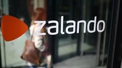 Zalando sai de Portugal um ano e três milhões de euros depois