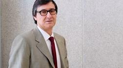 José Alberto Vieira: a habitação vitalícia só interessa aos proprietários