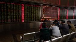 Fecho dos mercados: Bolsas naufragam em nova maré vermelha provocada pelo coronavírus