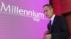 """BCP: Acionistas dão """"ok"""" aos dividendos e devolução dos salários em dia de manifestação"""