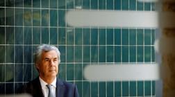 """ACAP: """"Portugueses são discriminados"""" nos impostos sobre os automóveis"""