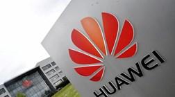 Perguntas e respostas para entender o caso Huawei