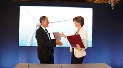 CTG pode dar empurrão à parceria entre a EDP e a Engie