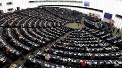PS domina europeias com quatro vitórias em sete eleições desde 1987