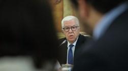 EuroBic põe fim a relação comercial com entidades lideradas por Isabel dos Santos