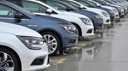 Saiba quais as marcas de automóveis mais populares em Portugal