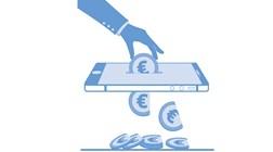 Bancos estão a começar a cobrar comissões no MBWay. O que muda?