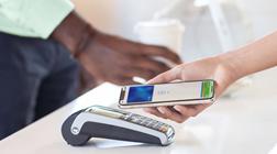 """Apple Pay chega a Portugal através de """"muitos bancos"""""""