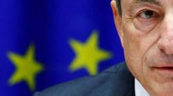 Porque está o BCE outra vez a colocar dinheiro grátis nos bolsos dos bancos?