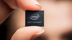 Apple em negociações para comprar unidade de negócio da Intel