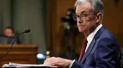 Powell vai abrir o jogo em Jackson Hole?