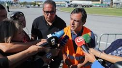 """SNMMP declara """"greve cirúrgica"""" entre 7 e 22 de setembro"""