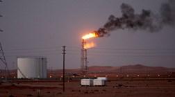 Ataque com drones na Arábia Saudita ameaça agravar preços do petróleo