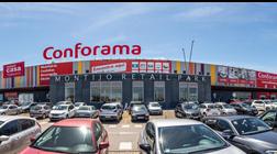 Fundo do Crédito Agrícola compra Montijo Retail Park