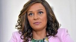 """Isabel dos Santos foge a """"exame"""" do regulador"""