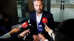 """Pedro Nuno Santos: """"Privatização da ANA foi a mais danosa para o interesse público"""""""