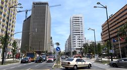 Nova imobiliária cobra 1.845 euros por vendas de milhares ou milhões