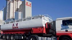 Holandesa Nutreco compra fábricas de Alverca e Ovar à Cargill