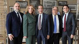 Vanguard e Paula Amorim já são donos da Comporta