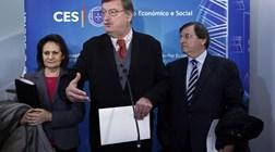 """UGT """"desiludida"""" por Governo só querer aliviar IRS em 2022"""