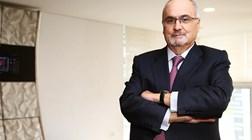 """João Vieira Lopes: """"Este Governo tem um problema complicado que é a imprevisibilidade"""""""