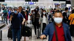 Governo português alerta viajantes para vírus que já matou nove pessoas na China