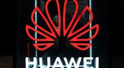 Huawei lança telemóvel 5G de 2.500 euros em Portugal