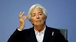 Revisão da estratégia do BCE arranca. Meta da inflação e ambiente no topo das prioridades