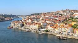 Vistos gold fora de Lisboa e Porto. Resta saber quando