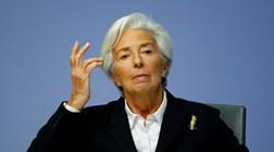 Coronavírus reforça aposta dos investidores no corte dos juros do BCE